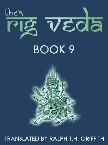 Four Vedas — Forum