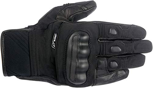 Alpinestars Corozal Drystar Motorcycle Glove - Medium