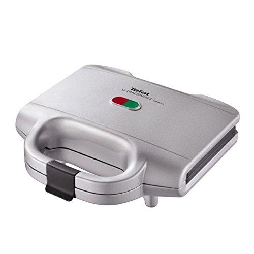 Tefal sm159131Sandwich Toaster