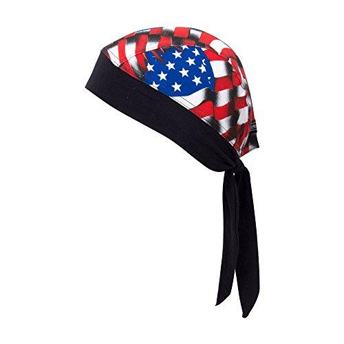 Schampa Stretch Z-Wrap (American ()