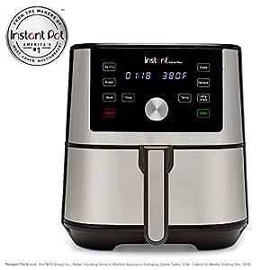Amazon.com: Instant™ Vortex™ Plus 6 Quart 6-in-1 Multi-Use