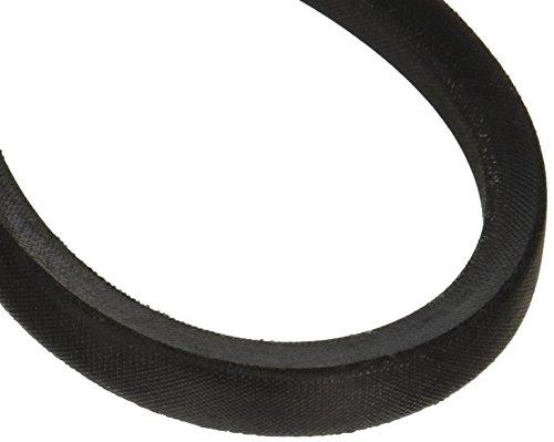 Bestselling V Belts
