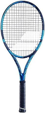 Babolat Pure Drive 2021 Junior 25 Inch Tennis Racquet (Blue)