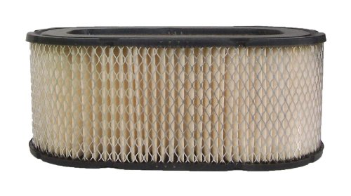 acdelco-a2989c-professional-air-filter