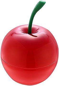 Tony Moly - Bálsamo labial magic food mini berry: Amazon.es: Belleza