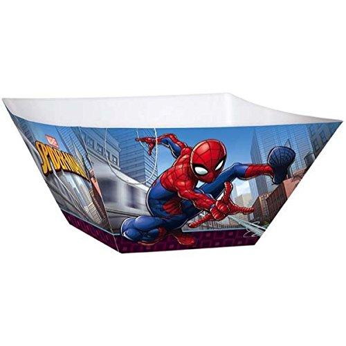 (Spider-ManTM