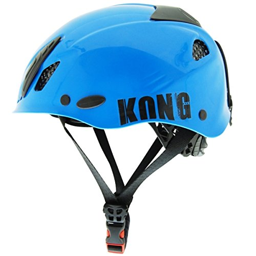 Kong Mouse Sport Helmet Blue by KONG USA