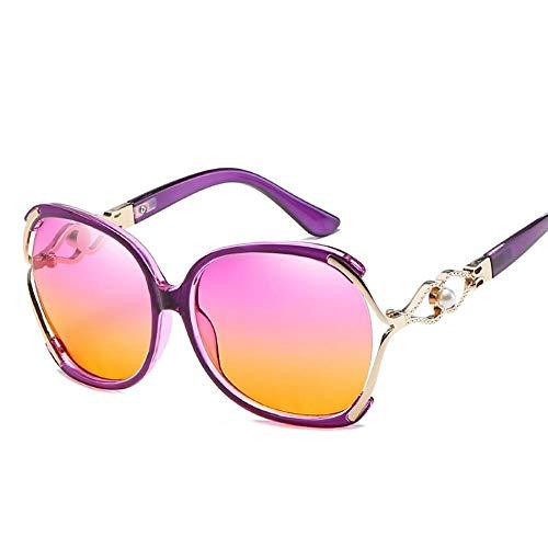 sol Color Gafas Multicolor One de Xixik Talla hombre para única pEwnqd0H