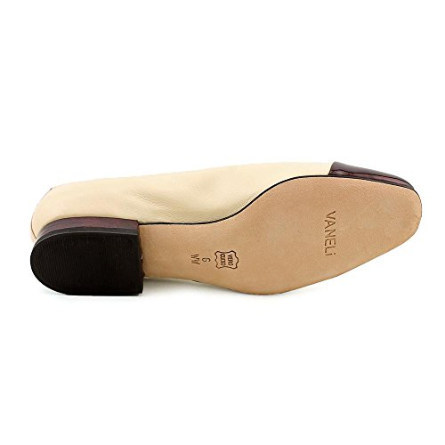Van Eli Dany Women's Boot