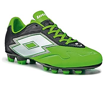 475940ed8 Lotto Zhero Gravity V 700 TX Adult Football Boots: Amazon.co.uk: Sports &  Outdoors