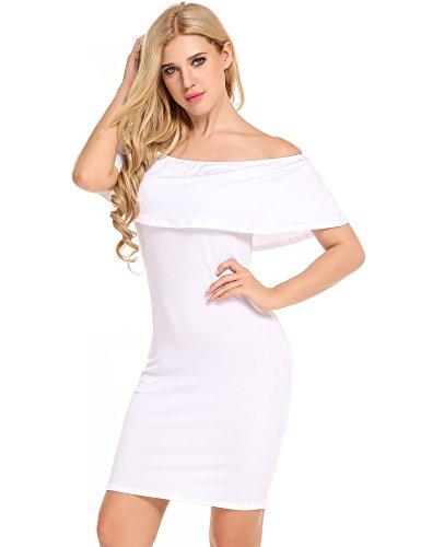 60s mini dress pattern - 8