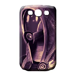 samsung galaxy s3 Excellent Awesome fashion cell phone covers tali