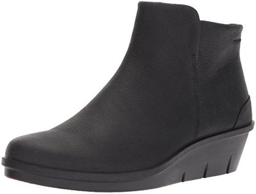 ECCO Shoes Women's Skyler Ankle Short Ankle Skyler Boot B01N14V5CD Shoes e5000c