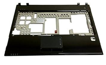 Samsung BA75-02069A refacción para notebook Carcasa con ...