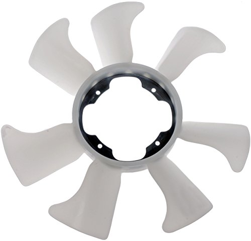 Dorman 620-450 Clutch Fan Blade ()