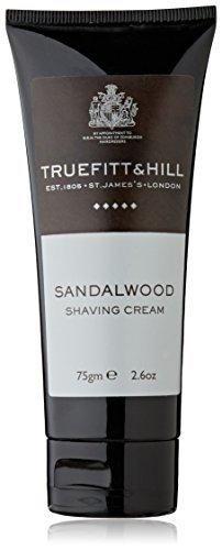truefitt-hill-75g-new-sandalwood-shave-cream-tube-by-truefitt-hill