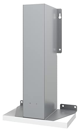 Bosch DSZ4920 Cooker hood chimney accesorio para campana de estufa - Accesorio para chimenea (Cooker