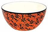 Boston International Hallowchic Treat Bowl