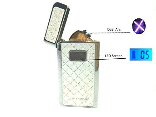 led coil - 3