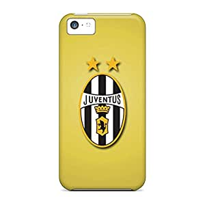 iphone 5c New Arrival cell phone carrying cases For phone Cases Protection juventus fc