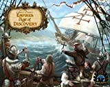 Empires: Age of Discovery - Deluxe Upgrade Pack (Requires Age of Empires III)