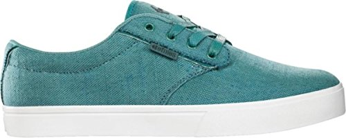 Aqua Etnies Jameson Eco Shoes Skateboard 2 UgUXRq