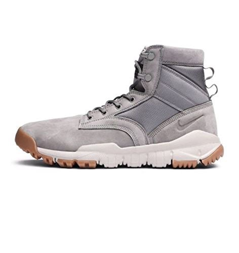best service 80701 a1b67 Galleon - Nike Mens SFB Field 6