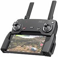 DJI Mavic Air Fly More Combo - Dron con cámara para grabar videos ...