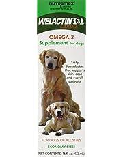 Nutramax Welactin for Dogs
