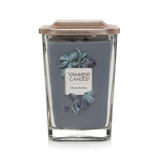 Yankee Candle Company Elevation Collection with...
