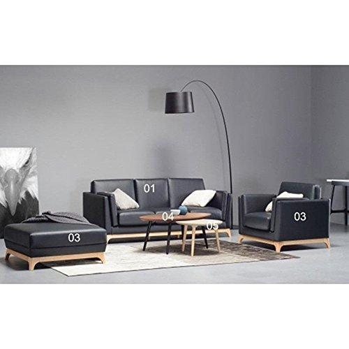 Finn 5 Pc Lounge Set