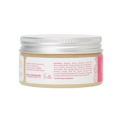 Buy belly cream for pregnancy