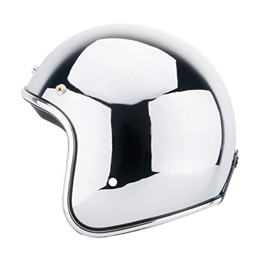 Best Touring Helmets: #2 is our favorite Pick 5