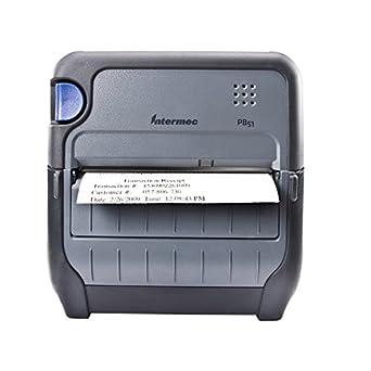 Amazon.com: Intermec pb51b33004100 Series PB51 4