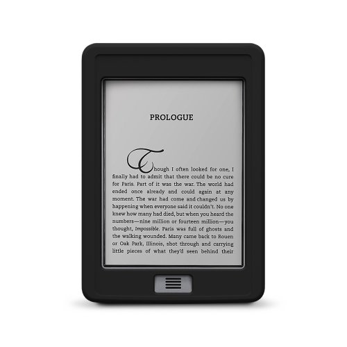 marware-sportgrip-for-kindle-touch-black