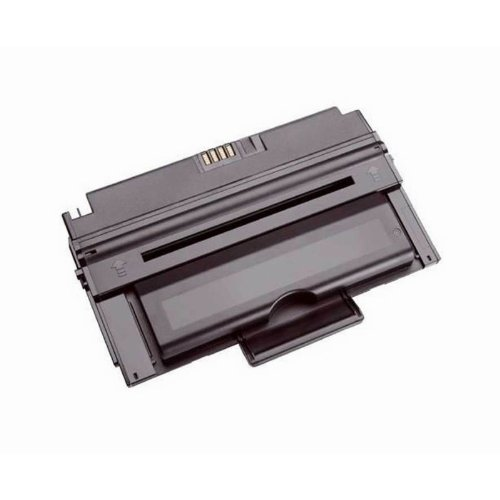Phaser 3635MFP High Capacity Toner - United States Toner brand Compatible Toner Cartridge for use in Xerox Phaser 3635MFP Printers, 10,000 page yield. Extended Warranty only available when purchased through United States Toner direct. Accept no substitute