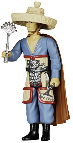 big-trouble-in-little-china-funko-3-3-4-reaction-figure-rain-by-reaction-kenneth-cole