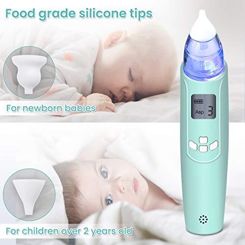 Buy baby nose aspirator