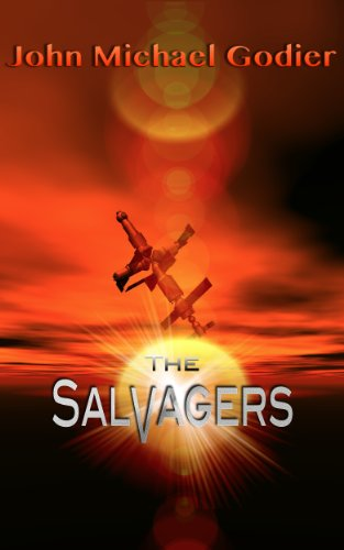 (The Salvagers)