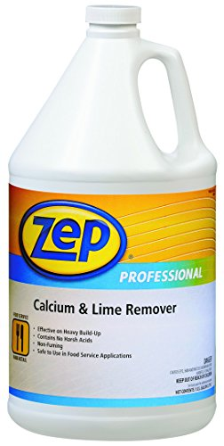 zep-professional-1041491-calcium-and-lime-remover-neutral-1-gal-capacity-bottle-pack-of-4