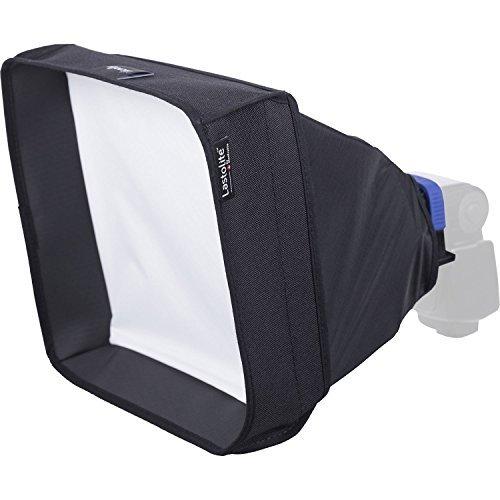 Lastolite (LL LS2430JM) Joe McNally Ezybox Speed-Lite 2 - Lastolite Light Ezybox Softbox