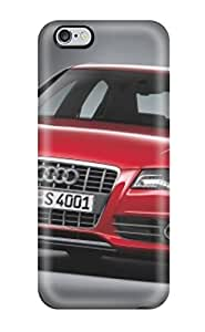 TYH - 4200476K60516604 Snap-on Audi S4 20 Case Cover Skin Compatible With Iphone 6 plus 5.5 phone case