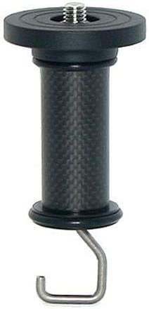 Feisol CC-2809 Short Center Column for CT-3301, 3401, 3402, 3342, 3442 Tripods: Toys & Games
