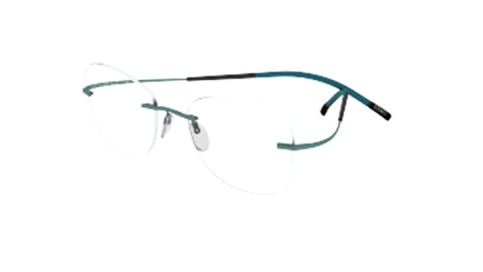 7b290144314 Image Unavailable. Image not available for. Color  Eyeglasses Silhouette  TMA Icon ( 7581 ) ...