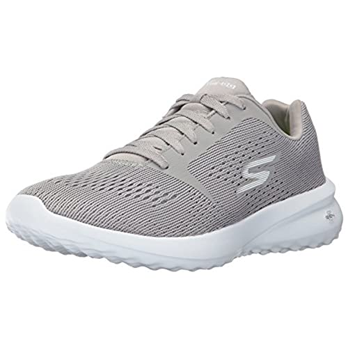 b28ffbcff29c9 on sale Skechers Performance Men's On the Go City 3.0 Driver Walking Shoe