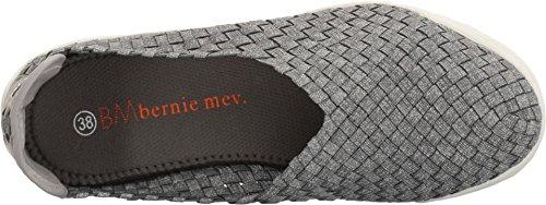 Bernie Mev Womens Rigged Fly Heather Grey outlet big discount FCjfm