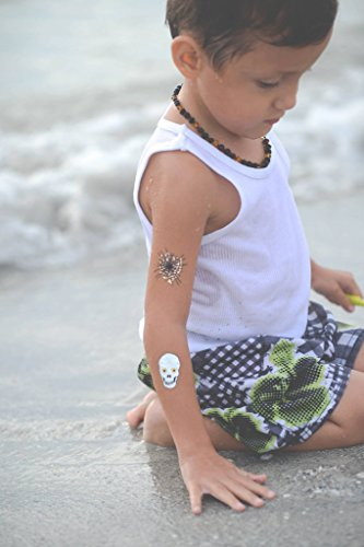 Pretty tatoo twink