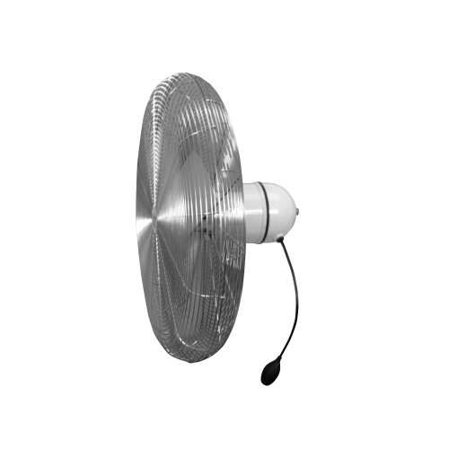 Patton Air Circulator Motor : Compare price to patton fan motor tragerlaw