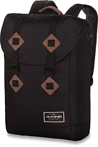 Amazon.com : Dakine Trek Backpack : Sports & Outdoors