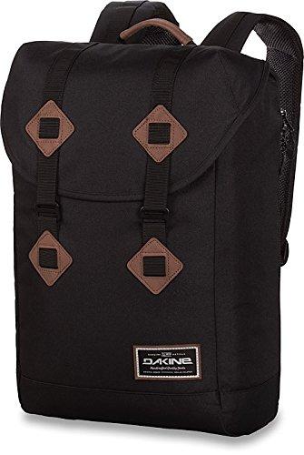 Dakine Trek 26L Backpack - Skogen - Online Shop